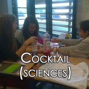 Titre Cocktail