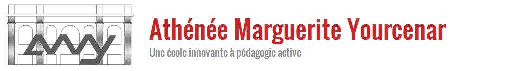 Athénée Marguerite Yourcenar